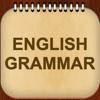 English Grammar Pro !