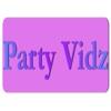 Party Vidz