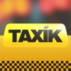 Taxik TV