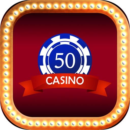 casino argent gratuit sans depot Slot Machine