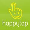 Happytap play