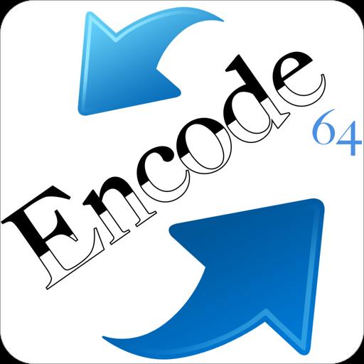 Encode64