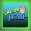 Trump Jumps