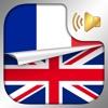 Je Parle ANGLAIS - Apprendre l'anglais guide de conversation Français Anglais gratuitement cours pour débutants
