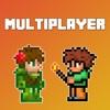 Multiplayer Servers for Terraria servers using