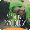 AQA Psychology Year 1 & AS