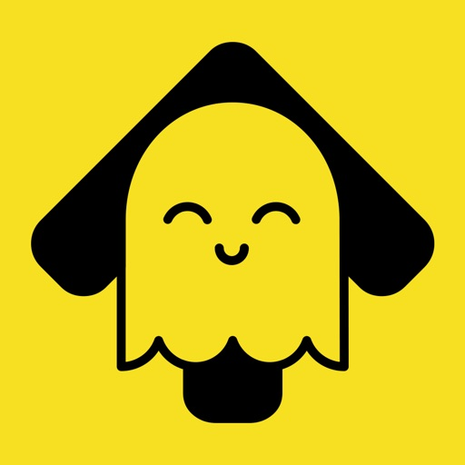 Snapy Loader PRO-Safe Uploader to Upload Pics& Video for Snachat