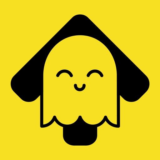 Snapy Loader PRO-Safe Uploader to Upload Pics& Video for Snachat