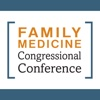 AAFP Family Medicine Congressional Conference
