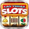 2015 A Vegas Paradise Gambler Slots Game - FREE Vegas Spin & Win
