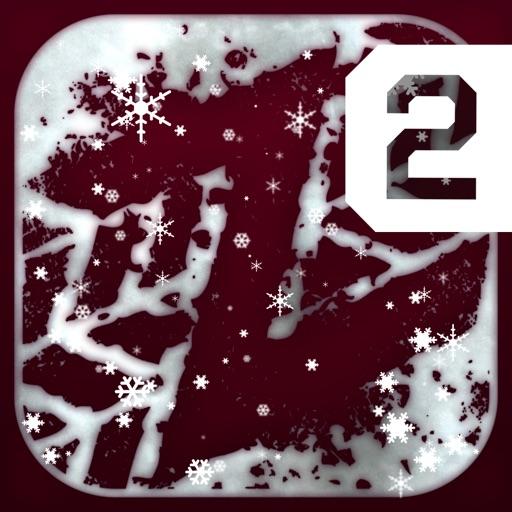 Zombie Highway 2