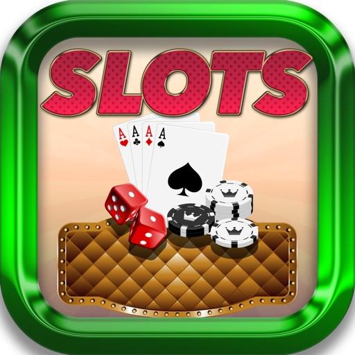 free slots video poker blackjack more
