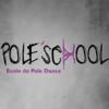 Pole'School