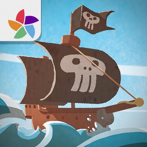 Pirati - All'avventura sull'isola del tesoro