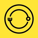 Foodie - Die Kamera-App für deine Köstlichkeit