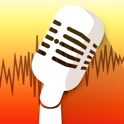 Voice Secretary - Vocal Reminder, Voice Memos and Voice Recorder Assistant icon