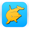 Easy Swimmer - Dolphin Wiki