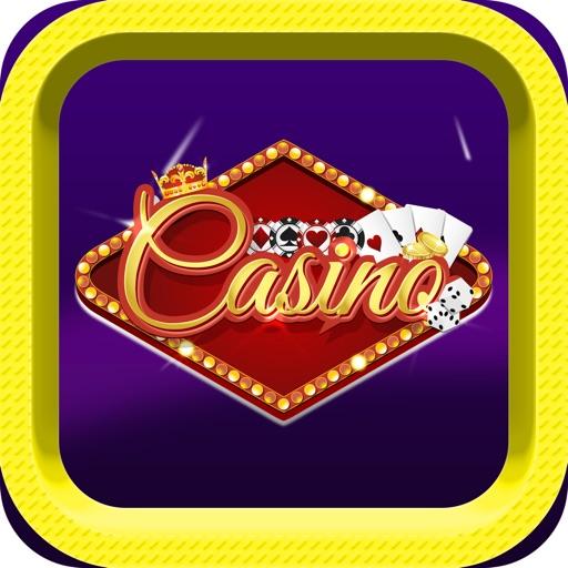 casino house advantage slots