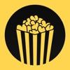 Сеансы - афиша кинотеатров Казахстана