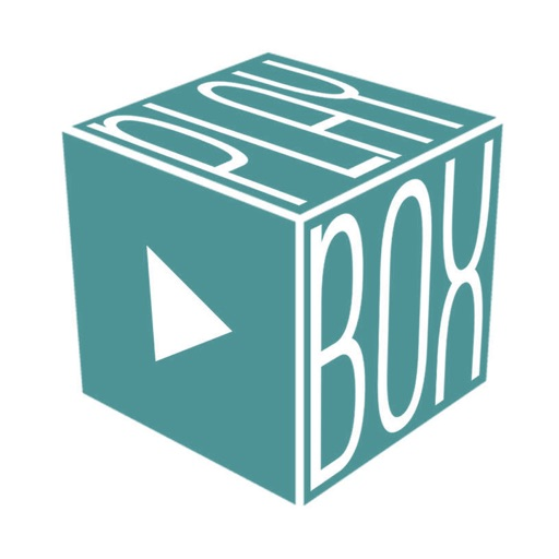 Playbox HD for Moviebox & Showbox Preview