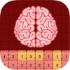 Puzzle Braini