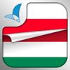 Rozmówki polsko-węgierskie - nauka języka węgierskiego
