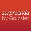 Surpreenda by Grubster