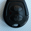 GPS Tracker TK (for TK102,TK103,TK104,TK105,TK106)