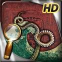 20 000 Leghe sotto i Mari - Extended Edition - Gioco d'oggetti nascosti icon
