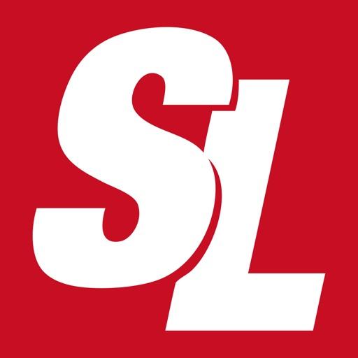 SeLoger App Icon