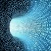 计算机三级数据库技术题库