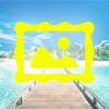 GIF Creator Free: Summer Edition