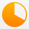 Timerange Plus ~ date calculator + counter