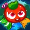 Fruit Helix Smash