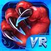 Smash VR