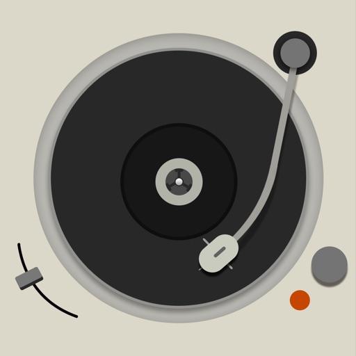 imusic gratuit musique vid os pour youtube par yibo mao. Black Bedroom Furniture Sets. Home Design Ideas