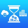 TimeTrack Enterprise - Time tracking for companies, employee time tracking, project time tracking employee time card