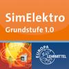 SimElektro Grundstufe 1.0 Wiki
