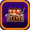 Money Titan Slots Casino - Vegas Casino Slots Machines
