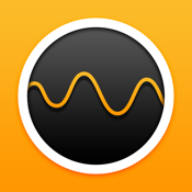 Brainwaves - Spirit, Meditation, Sleep, Stress Relief & Success Brainwave Sessions app review