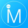 Blog iM