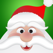 Christmas Greetings - Customize and Share 3D Holiday Animations icon