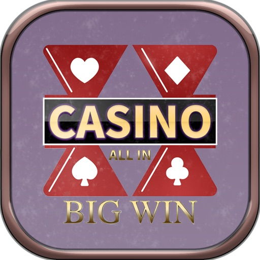 Advanced Game Best Deal - Star City Slots iOS App