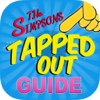 Guide for The Simpsons Tapped Out the simpsons tapped out