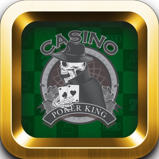 texas holdem poker casino game