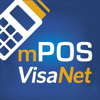 MPOS VisaNet