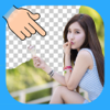 Prime Image Eraser Lite - Cam Foto Editor To Erase DePop Photo Backgrounds
