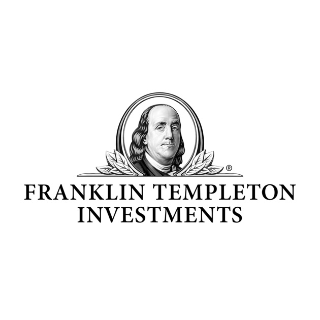 franklin templation franklin templeton perspectives on the app store