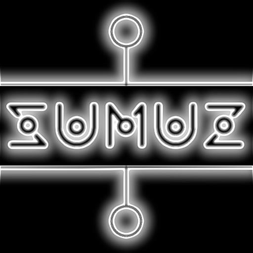SumuZ iOS App