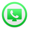 FreeChat für WhatsApp